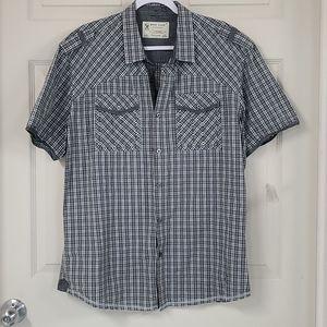 Marc Ecko shirt